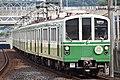 Kobe-city-subway-1114.jpg