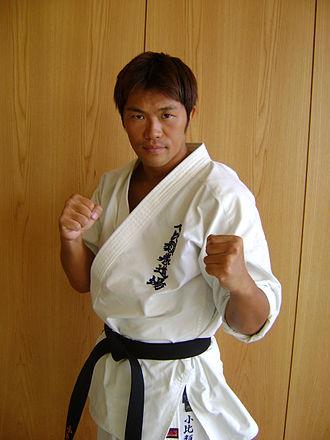 Taishin Kohiruimaki - Image: Kohiruimaki Takayuki