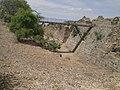 Kokhav hayarden - panoramio.jpg