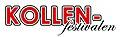 Kollenfestivalen logo.jpg