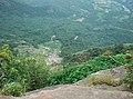 Kollengode South, Kerala, India - panoramio (25).jpg
