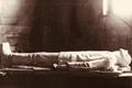 Kollwitz kaethe toter soldat 1915.png