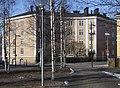 Kolmiotalo Oulu 20070409 02.jpg