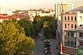 Kommunisticheskaya - panoramio.jpg