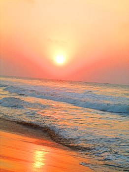 Konark sunrise.jpg
