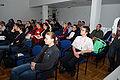 Konf Wikimedia Polska 2010 widownia 5.jpg