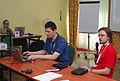 Konferencja WMPL 2013 OSM 1.jpg