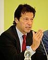 Konferenz Pakistan und der Westen Imran Khan edited.jpg
