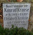 Konrad Krause.JPG
