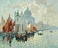 Konstantin Gorbatov - Venice (9).jpg
