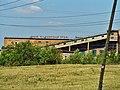 Kopeysk, Chelyabinsk Oblast, Russia - panoramio (7).jpg