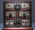 Korea-Joseon-Lacquer drawer-01.jpg