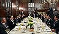Korea President Park Business Leaders 20130508 05.jpg