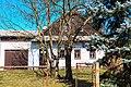 Korouhev - dům čp. 31.jpg