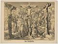 Korsfæstelsen (10846).tif