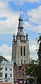 Kortrijk Sint-Maartenskerk R03.jpg