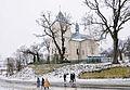 Kosciol w Dunajowie.jpg