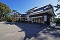 Koseicho, Okazaki, Aichi Prefecture 444-0052, Japan - panoramio (4).jpg