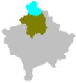 Kosovo Leposavic.PNG