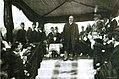 Kossuth Ferenc beszédet mond.jpg
