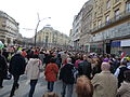 Kossuth tér - Nemzeti Múzeum - 2014.03.15 (49).JPG