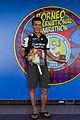 Kota-Kinabalu Sabah Borneo-International-Marathon-2015-13a.jpg