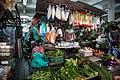 KotaKinabalu Sabah CentralMarket-48.jpg