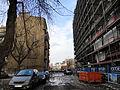 Kotlarska Street in Warsaw - 02.jpg
