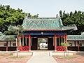 Koxinga's Shrine 01.jpg