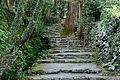 Kozanji Kyoto Kyoto19s5s4592.jpg