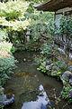 Kozanji Kyoto Kyoto21s5s4200.jpg