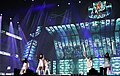 Kpop World Festival 135 (8157150342).jpg