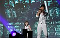 Kpop World Festival 35 (8156752050).jpg