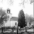 Kråkshults kyrka - KMB - 16000200083312.jpg