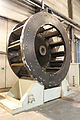 Kraftwerk Schwarze Pumpe 2013 006.JPG