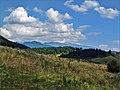 Krajina pri Prosieku - panoramio.jpg
