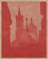 Kraków przewodnik dla zwiedzających z planem miasta 1936 illustration (1).png