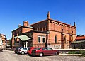 Krakow Old Synagogue G30.jpg