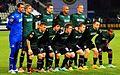 Krasnodar-Lille (17).jpg