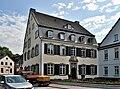Krefeld, Haus Neuhofs, 2011-08 CN-01.jpg