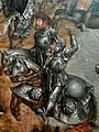 Krell Battle of Orsha (detail) 21.jpg