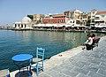 Kreta-Chania06.jpg