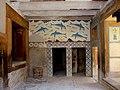 Kreta-Knossos12.jpg