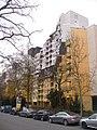 Kreuzberg - Boecklerstrasse - geo.hlipp.de - 33120.jpg