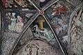 Kreuzgang Brixen Detail.JPG