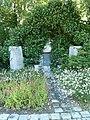 Kriegerdenkmal Rodaun.JPG