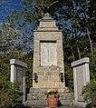 Kriegerdenkmal Sankt Ulrich, Bezirk Feldkirchen in Kärnten, Österreich.jpg