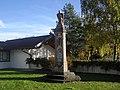 Kriegerdenkmal in Unterstrass.JPG