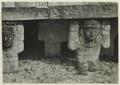 Krigarnas tempel - SMVK - 0307.f.0047.tif