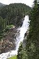 Krimmler Wasserfälle - panoramio (42).jpg
